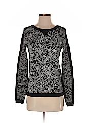 JANA Women Pullover Sweater Size XS
