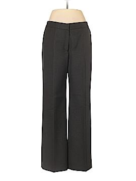 Evan Picone Dress Pants Size 8 (Petite)