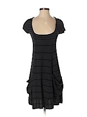 Le Phare De La Baleine Women Casual Dress Size S