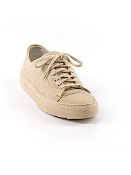 Axel Arigato Sneakers Size 5