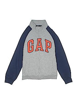 Gap Kids Cardigan Size X-Large (Kids)