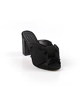 Trademark Mule/Clog Size 37.5 (EU)