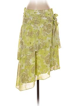 Jonathan Martin Casual Skirt Size S