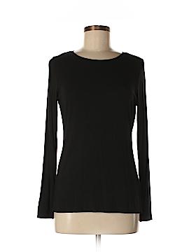 Paraphrase Long Sleeve T-Shirt Size M