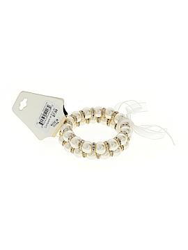 Spring Street Bracelet One Size