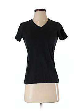 Lady Foot Locker Short Sleeve T-Shirt Size XS