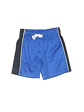 Carter's Athletic Shorts Size 9 mo