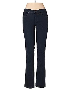 CALVIN KLEIN JEANS Jeans 28 Waist