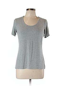 Paraphrase Short Sleeve T-Shirt Size M