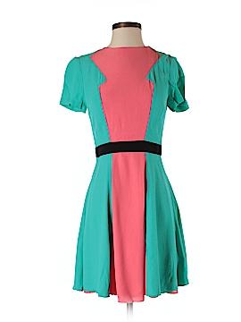 Prabal Gurung for Target Casual Dress Size 2