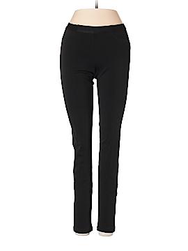 Bebe Casual Pants Size XS