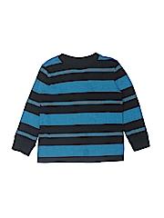 Hawk Boys Pullover Sweater Size 4
