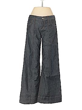 LanVie Jeans 26 Waist