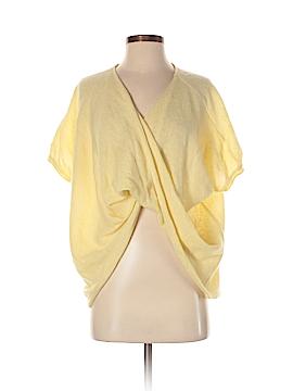 Minnie Rose Cashmere Cardigan Size XS - Sm