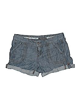 Level 99 Shorts 28 Waist