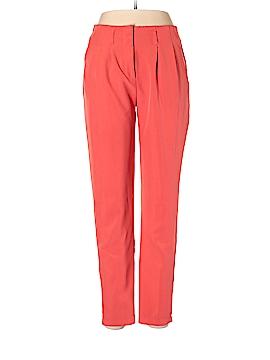 Spacegirlz Dress Pants Size S