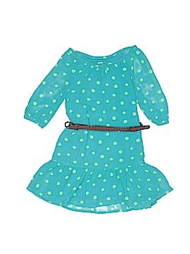 Ruum Dress Size 12 mo