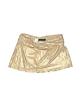 La Blanca Swimsuit Cover Up Size XS
