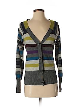 C&C California Cashmere Cardigan Size M