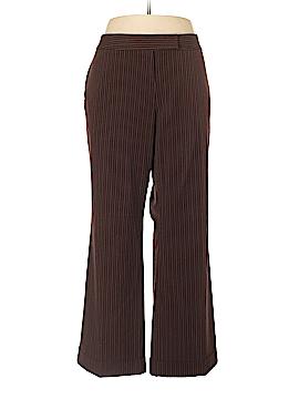 Venezia Dress Pants Size 18 (Plus)