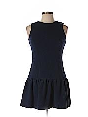 Ganni Women Casual Dress Size XS (Petite)