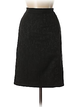 Dana Buchman Casual Skirt Size 6