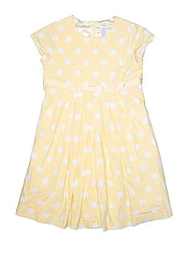 Gymboree Dress Size 7