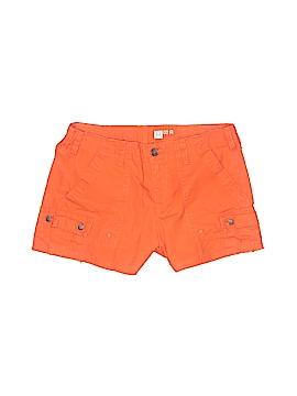 Gap Cargo Shorts Size 2