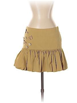 Sara Berman Casual Skirt Size S