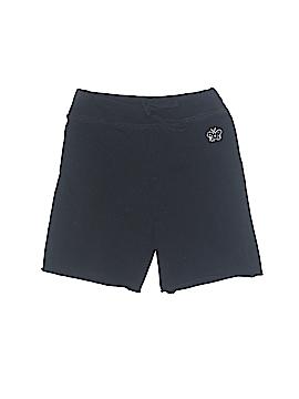 Lily Bleu Shorts Size 4T