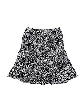 The Children's Boutique Skirt Size 6X - 7