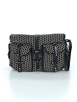 Mia Bossi Diaper Bag One Size