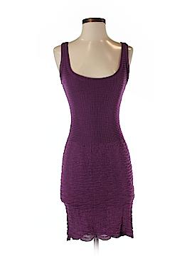M Missoni Casual Dress Size 38 (IT)