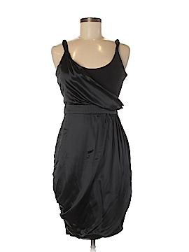 Sean John Casual Dress Size 6