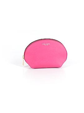 Henri Bendel Makeup Bag One Size