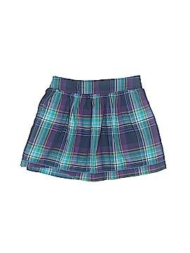 Cherokee Skirt Size 6 - 6X