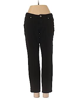 Nine West Vintage America Casual Pants Size 4
