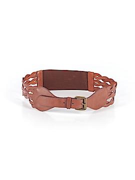 Another Line Belt Size Med - Lg