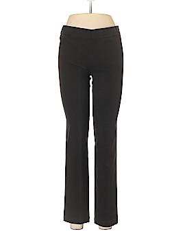 The Row Dress Pants Size M