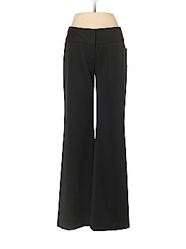 INC International Concepts Dress Pants Size L