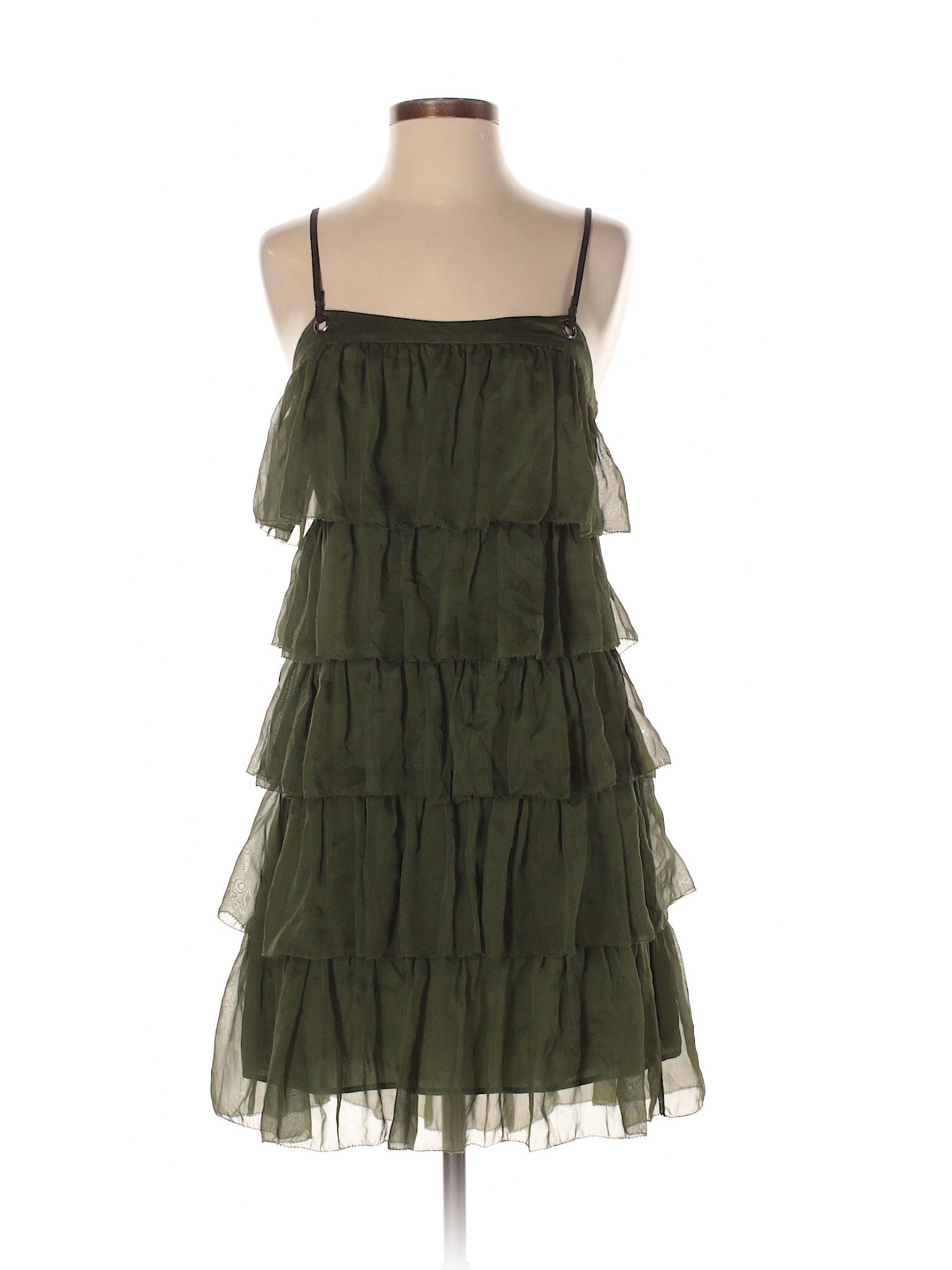 Dress Malandrino winter Casual Boutique Catherine APnZIR1q