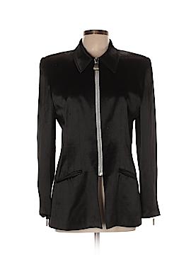 Mary McFadden Jacket Size 12