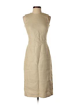 Barneys New York Casual Dress Size 4