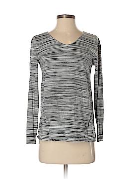 Purejill Long Sleeve T-Shirt Size XS