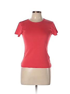 Ralph Lauren Black Label Short Sleeve T-Shirt Size L