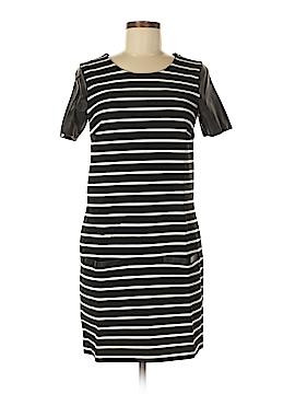 Club Monaco Casual Dress Size 6