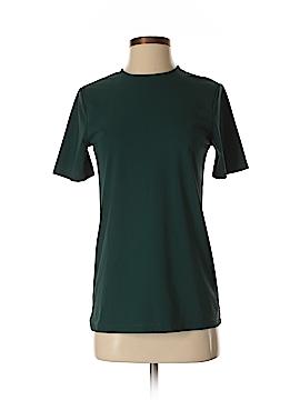 Acne Studios Short Sleeve T-Shirt Size M