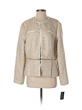 Magaschoni Jacket Size 14