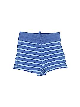 L.L.Bean Shorts Size 12-18 mo