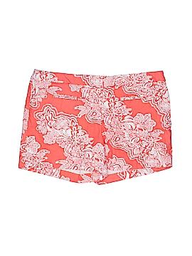 Kenar Khaki Shorts Size 14